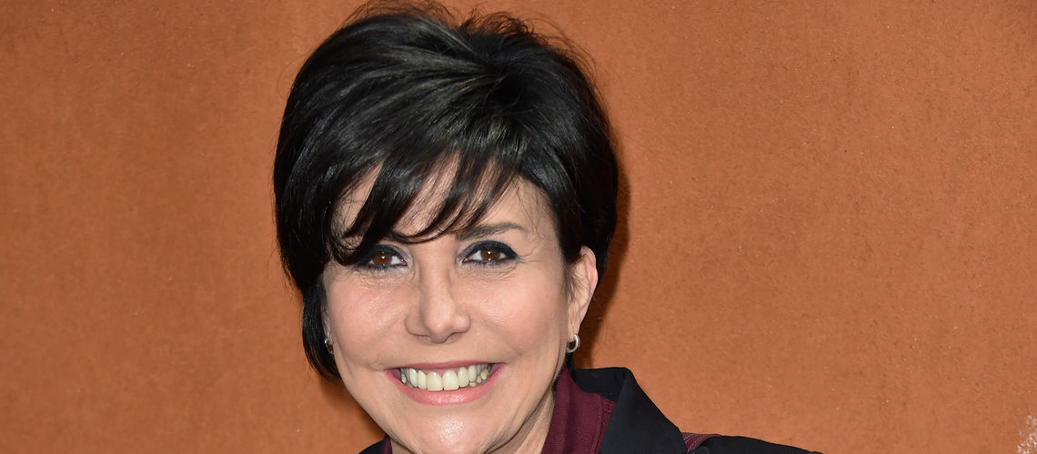 Liane Foly : Ses incroyables conseils alimentaires