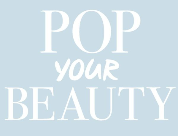Le Festival Pop Up your beauty c'était comment ?