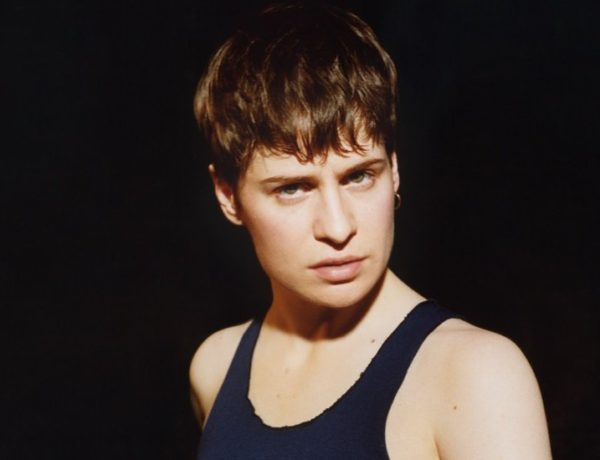 Christine and the Queens à nouveau accusée de plagiat ?