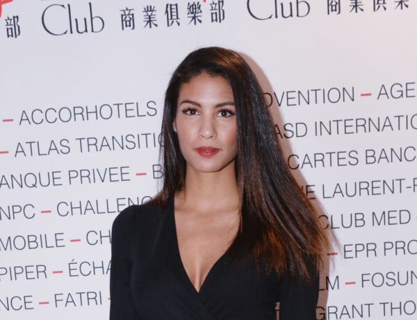 Chloé Mortaud : L'ex Miss France annonce sa rupture avec Romain Thievin