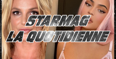 Britney Spears en danger ? Kylie Jenner plus hot que jamais