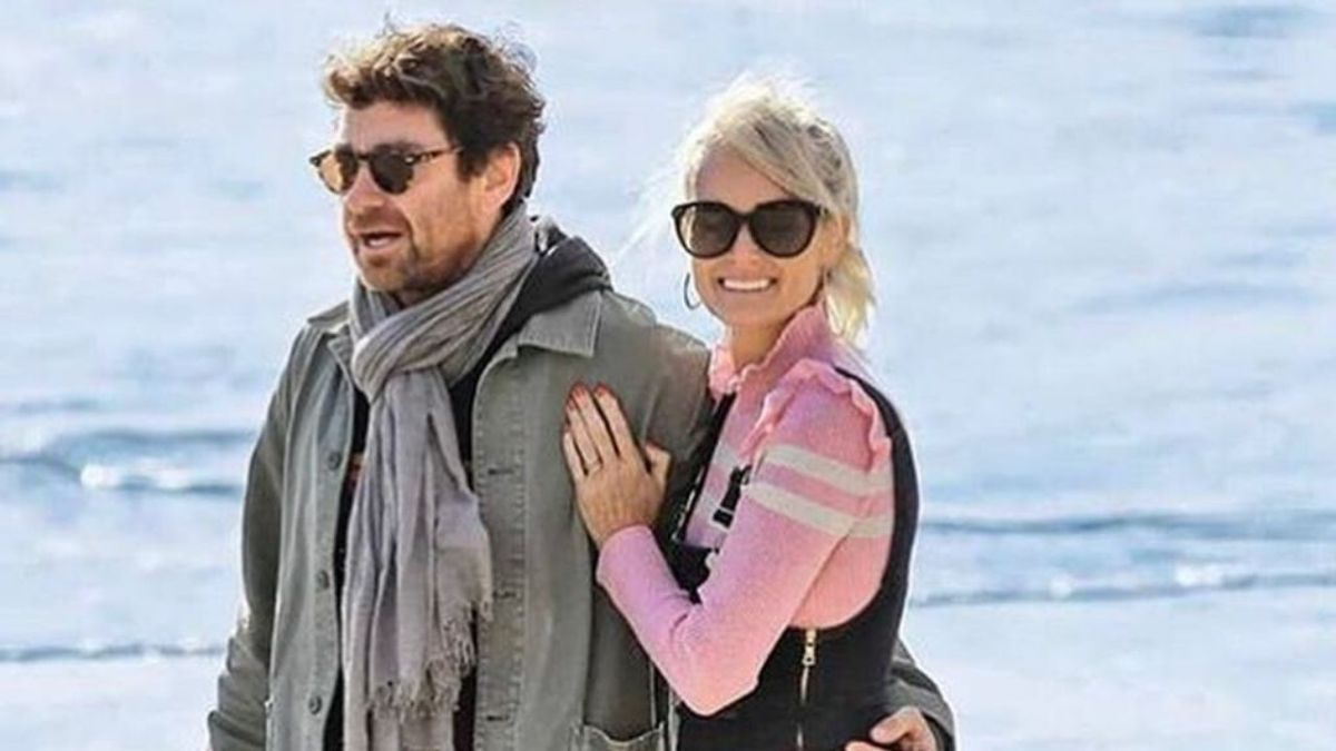 laeticia-hallyday-s-eclate-topless-et-seule-a-saint-barth-exit-pascal-balland