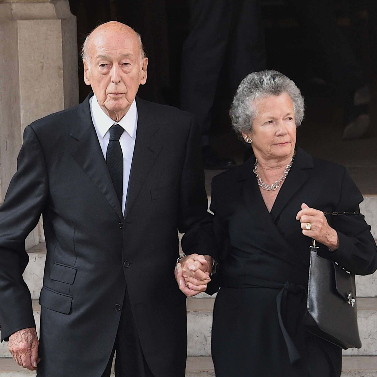 valery-giscard-d-estaing-l-ancien-president-de-la-republique-est-decede